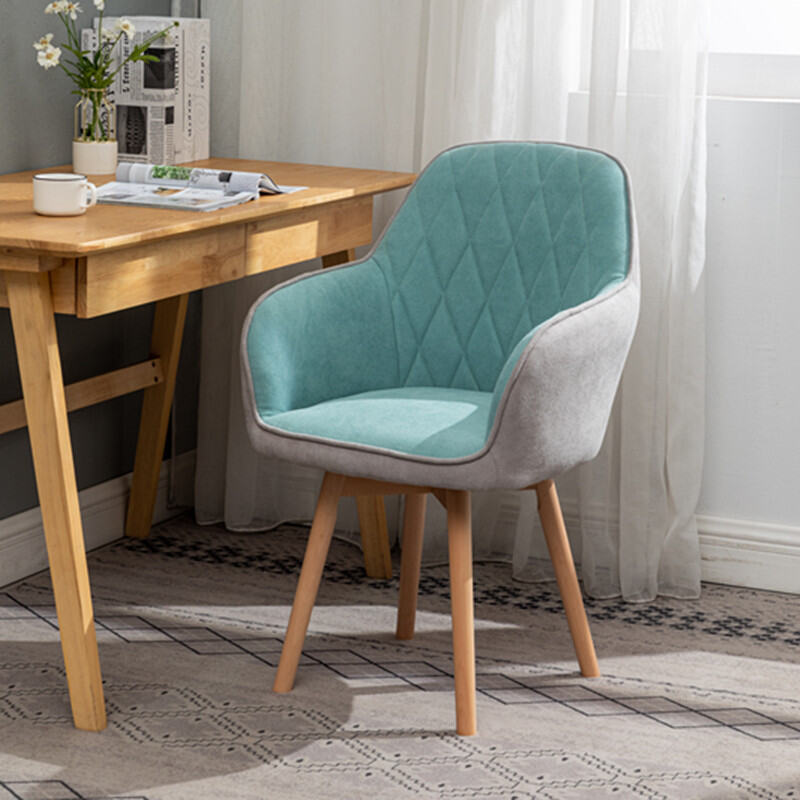Dining Room Chair Home Comfortable, Living Room Chairs