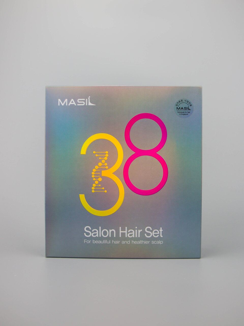 Buy MASIL 38 Gift Set Singapore