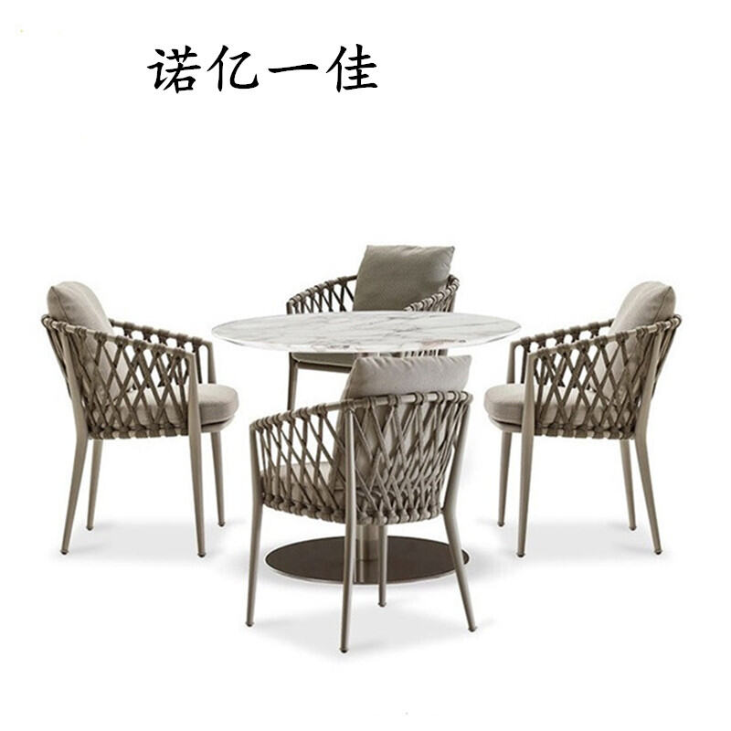 Outdoor Stone Table Best In, Outdoor Stone Table And Chairs Singapore