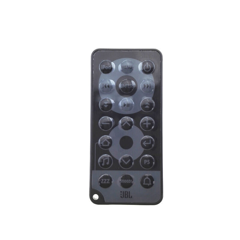 Applicable JBL Speaker Remote Control Shape like Universal with Image like Universal