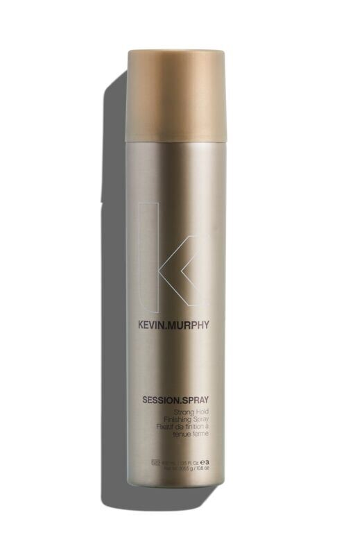Buy KEVIN.MURPHY SESSION.SPRAY - Strong hold finishing spray Singapore